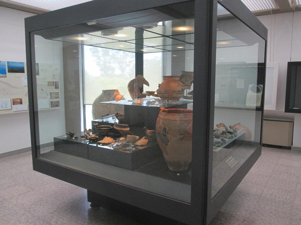 Museo archeologico della Sibaritide
